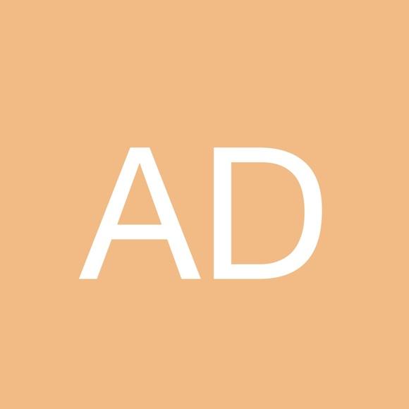 adunn72513